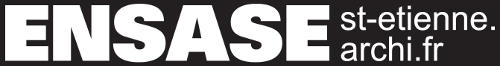 ENSASE Logo