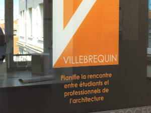Villebrequin