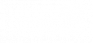 logo_region_nb_small
